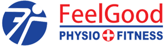FeelGood Physio and Fitness, Mississauga